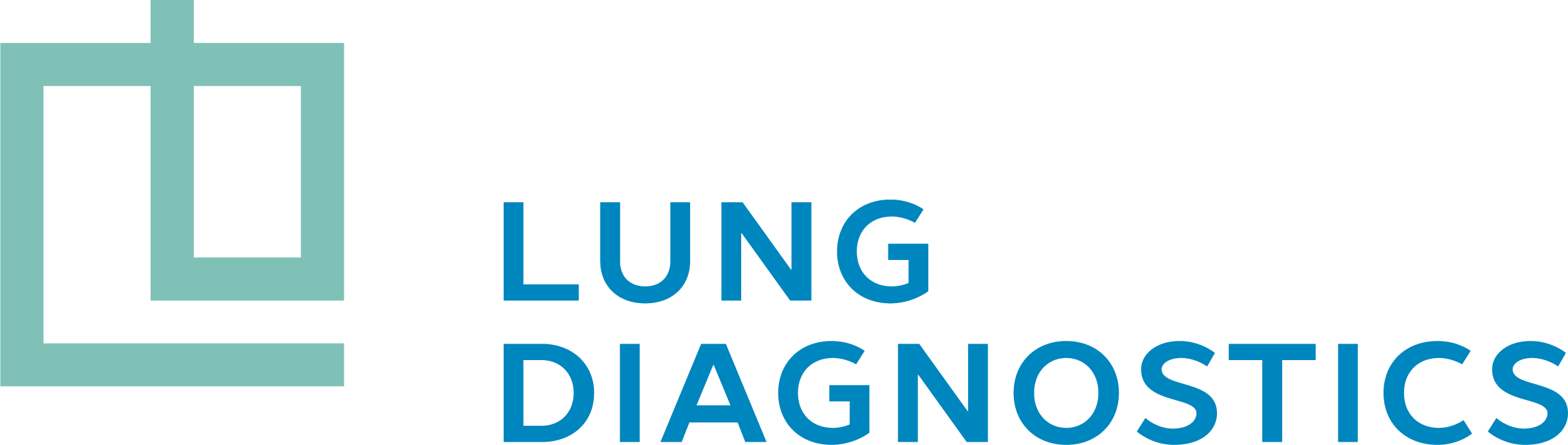 Lung Diagnostics
